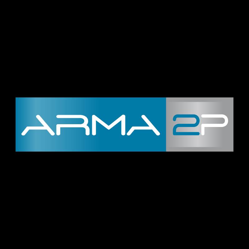 Arma2P
