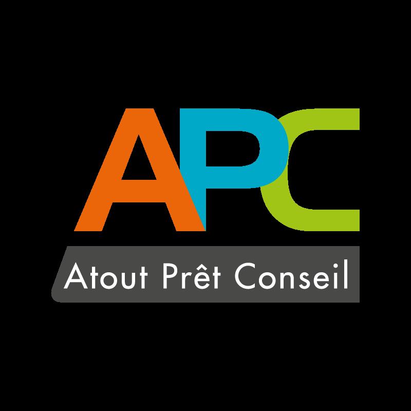 Atout Prêt Conseil