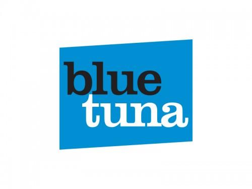 BlueTuna