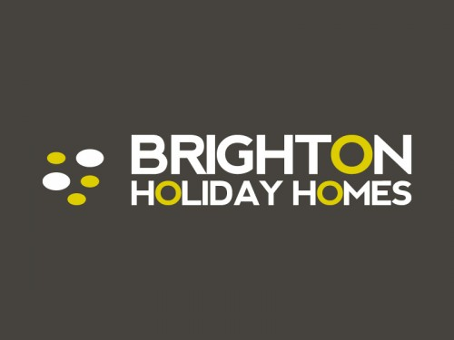 Brighton Holiday Homes
