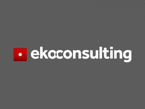EkoConsulting