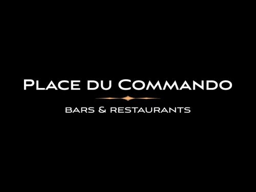 Placeducommando.fr