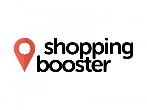 ShoppingBooster.fr