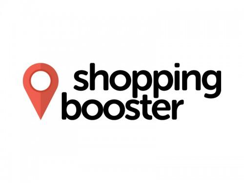 ShoppingBooster.fr