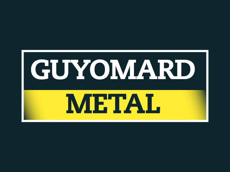 Guyomard Metal
