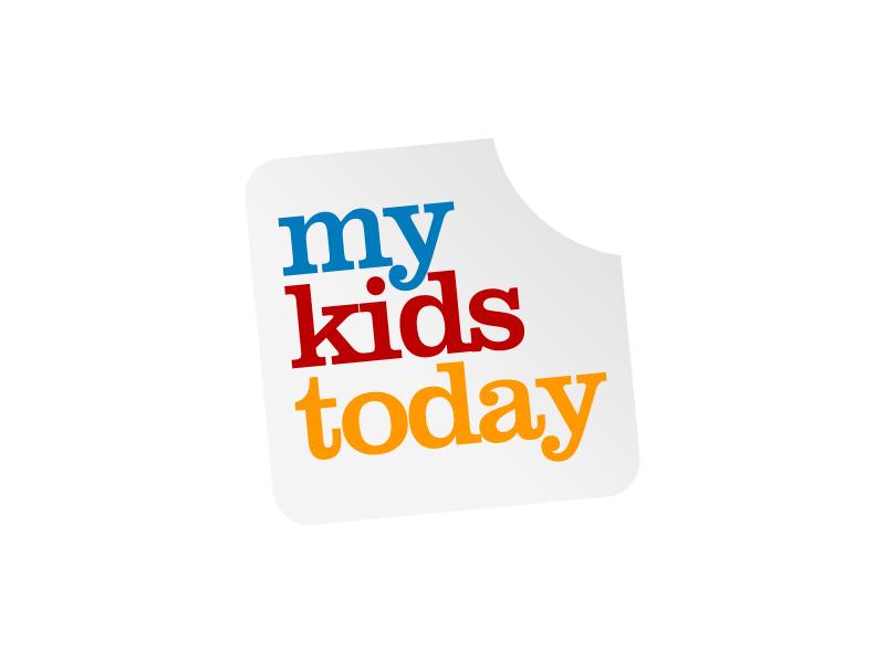 My Kids Today