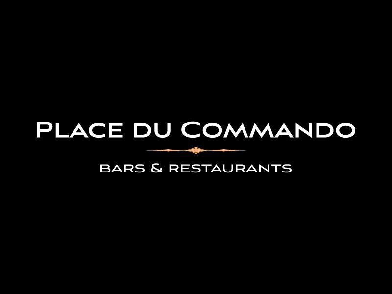 Placeducommando.fr